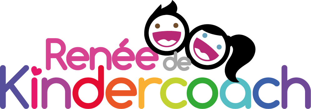 Renee de Kindercoach